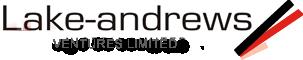 Lakeandrews Limited